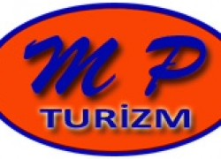 MP TURİZM SEYAHAT